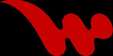 webkomplet logo